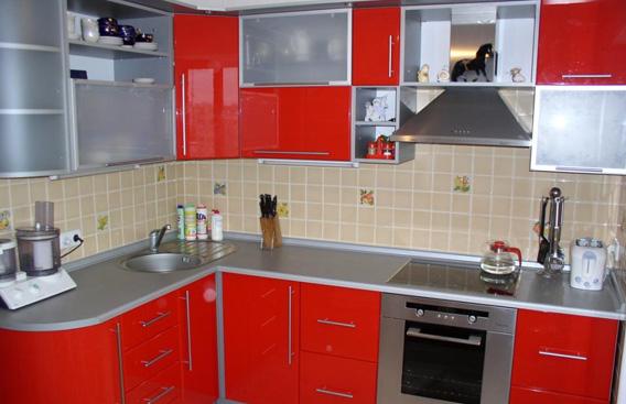 красная кухня.bmp2 (568x367, 74Kb)