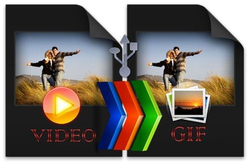 3754892_freevideotojpgconverter50191015 (500x330, 69Kb)