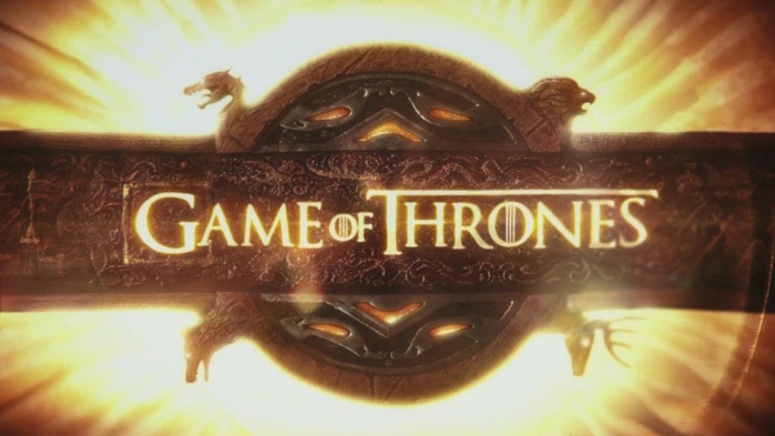 Game_of_Thrones_title_card (700x393, 76Kb)