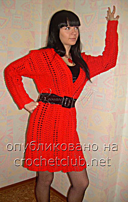 3409750_9_krasnoe_palto_svyazannoe_kruchkom (250x394, 60Kb)