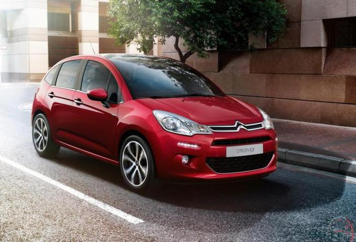 3085196_citroen_c3_facelift_5 (700x476, 58Kb)