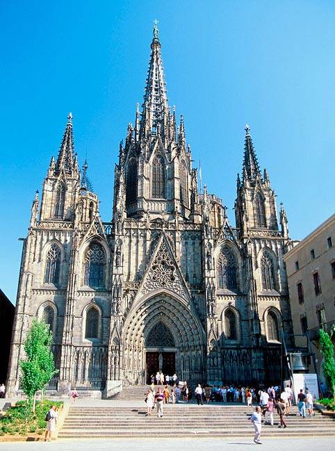 4216969_BarcelonaCathedral (482x649, 107Kb)