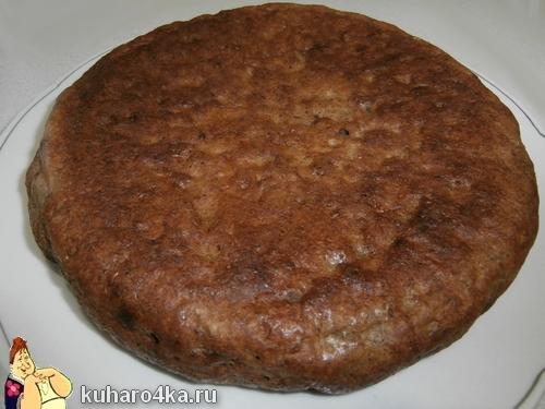 печеночный торт6 (500x375, 159Kb)