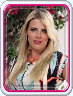 busy_philipps (243x320, 27Kb)