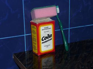 soda1 (327x245, 25Kb)