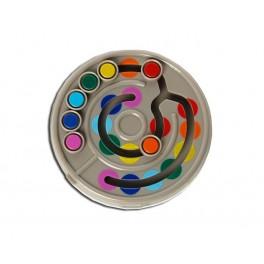 диск-руденко (264x264, 12Kb)