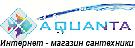logo (135x48, 6Kb)