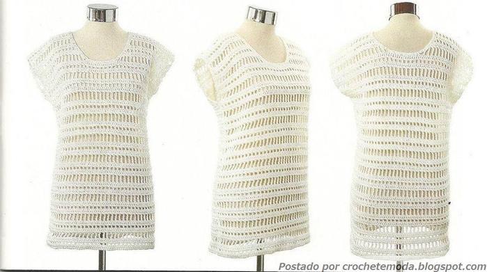 crochetemoda000565 (700x391, 46Kb)