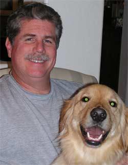2031587_Man_and_dog (250x321, 35Kb)