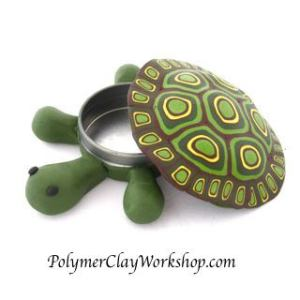 polymer-clay-turtle-box (300x300, 25Kb)