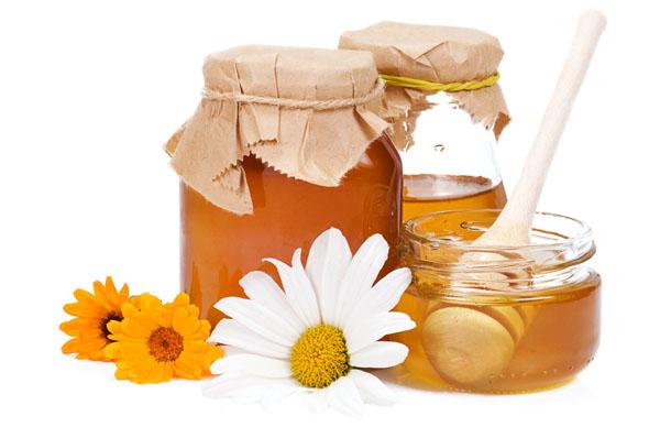 Honey (3) copy (600x388, 55Kb)