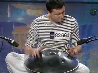 showtalantov (320x240, 21Kb)