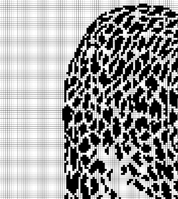 86437e527190ab209ca2f4c4d150cd7d (623x700, 319Kb)