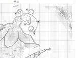 Превью 60 (700x532, 144Kb)