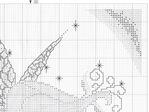 Превью 71 (700x526, 143Kb)
