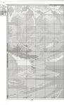 Превью 188 (428x700, 166Kb)