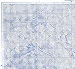 Превью 204 (700x640, 305Kb)