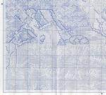 Превью 207 (700x630, 305Kb)