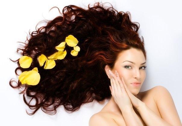 для волос (604x421, 46Kb)