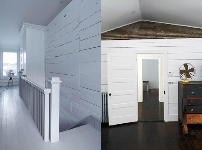 оригинальный дизайн интерьера частного дома фото 4 (680x507, 48Kb)