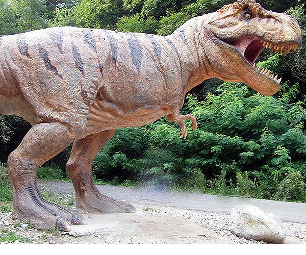 4449415_Dinopark (600x500, 319Kb)