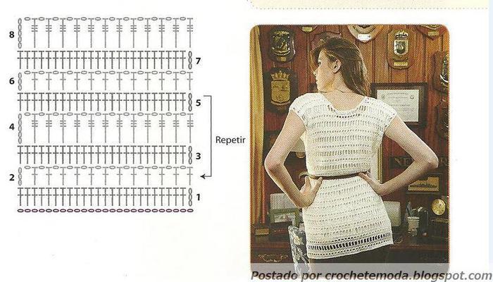 crochetemoda000562 (700x400, 58Kb)