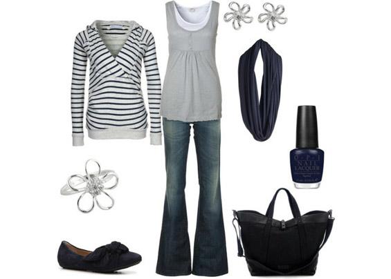 fashion-ideas119 (565x404, 40Kb)
