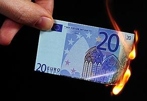 Германия - партия против евро (292x201, 43Kb)