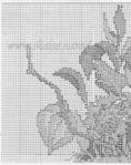 Превью 229 (555x700, 213Kb)