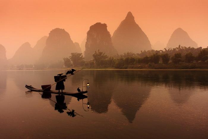 река ли китай фото 3 (700x467, 75Kb)