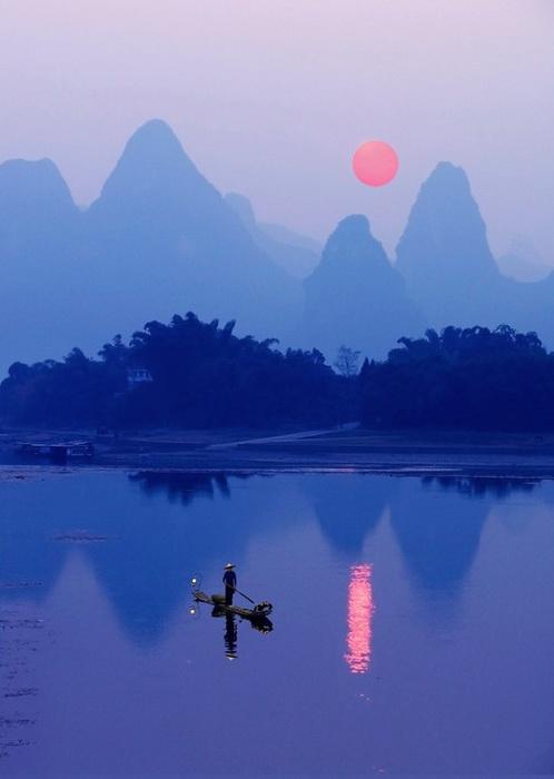 река ли китай фото 5 (498x700, 63Kb)