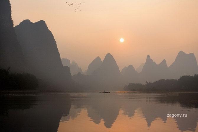 река ли китай фото 11 (670x446, 86Kb)