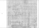 Превью Вестминстерское аббатство2 (700x508, 171Kb)