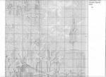Превью Вестминстерское аббатство5 (700x508, 168Kb)