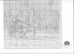 Превью Вестминстерское аббатство6 (700x508, 153Kb)