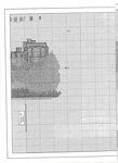 Превью Виндзорский замок3 (509x700, 170Kb)
