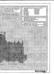 Превью Глостерский собор2 (509x700, 171Kb)
