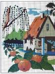 Превью Дом в Валенсии1 (522x700, 209Kb)