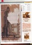 Превью Журавль-башня на набережной Мотлавы, Гданьск2 (497x700, 183Kb)