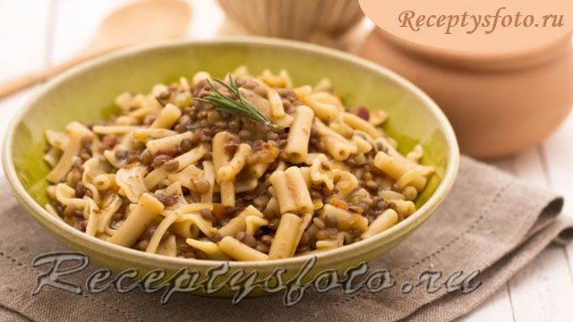 4216969_Pasta_s_chechevicej (640x360, 42Kb)