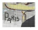 Превью Завтрак в Париже5 (700x547, 188Kb)