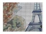 Превью Завтрак в Париже7 (700x518, 200Kb)