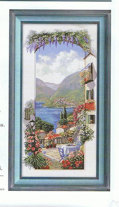 италия (402x700, 156Kb)