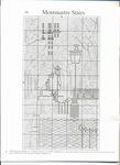 Превью Лестница на Монмартре1 (508x700, 147Kb)
