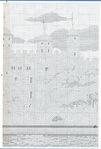 Превью Лондонский Тауэр3 (475x700, 187Kb)