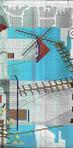 Превью Мельницы в Ла-Манче2 (345x700, 167Kb)