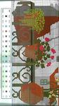 Превью Мельницы в Ла-Манче3 (392x700, 162Kb)