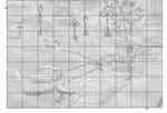 Превью Мост Александра III в Париже2 (700x476, 188Kb)