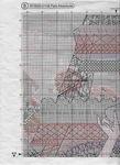 Превью Париж прошлого века1 (508x700, 204Kb)