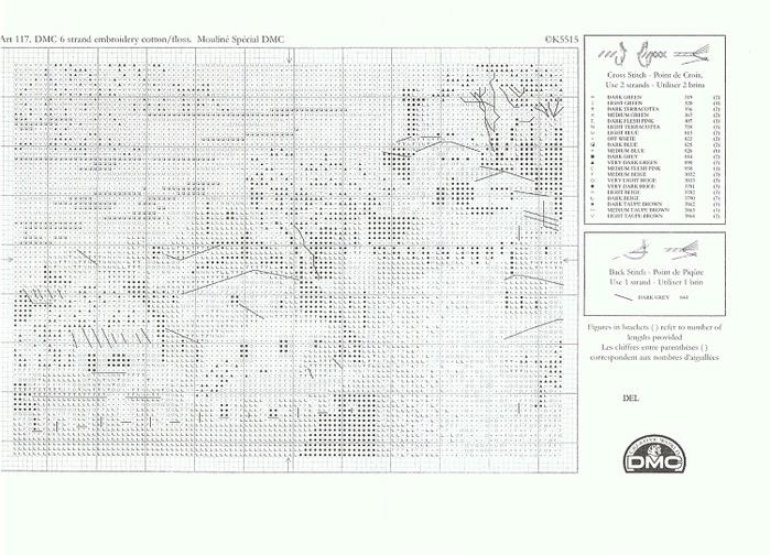Побережье Испании1 (700x504, 151Kb)